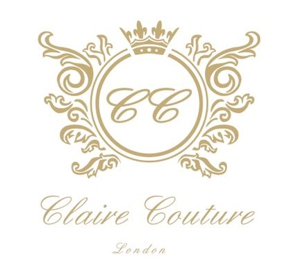 Claire Couture