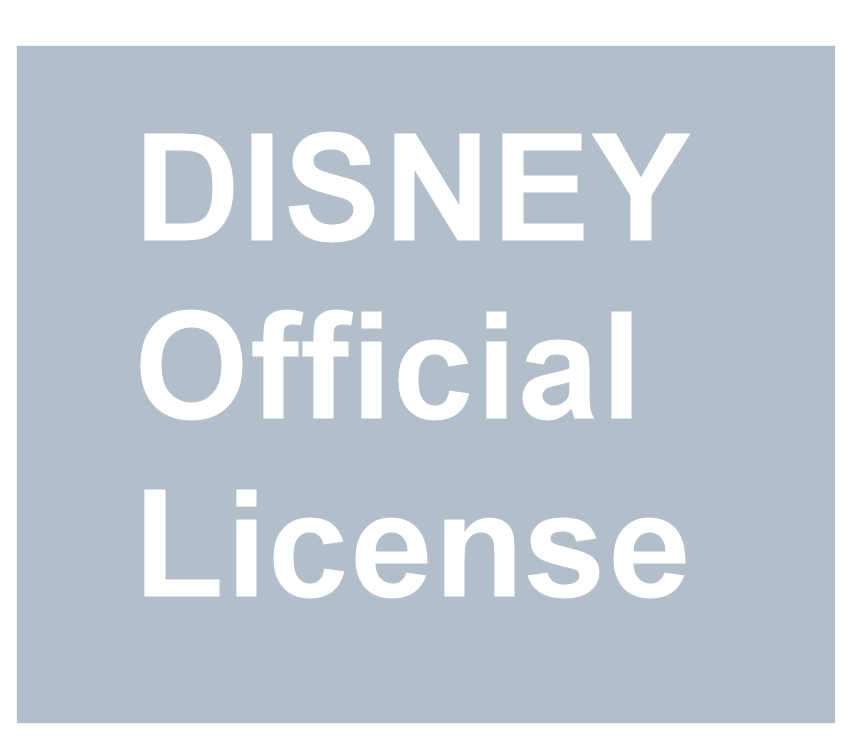 Disney (Official Licence)
